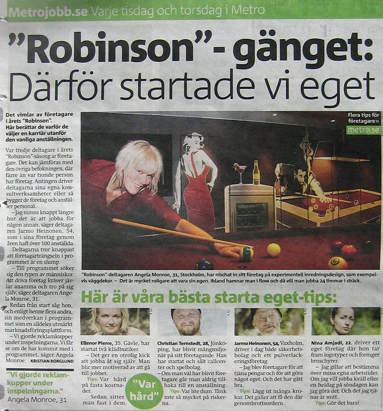 Metro artikel foto_croppad