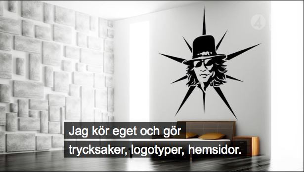 monroe_design_logotyper__trycksaker_hemsidor