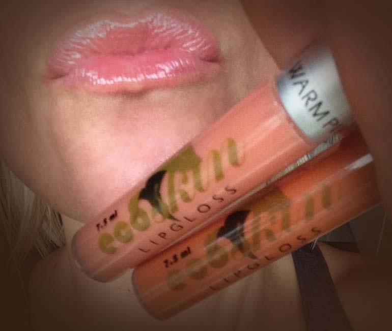 770_eco_skin_lipgloss_perfect_beauty