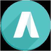 adwords_verktyg_ikon_monroedesign