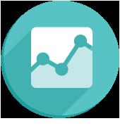 analytics_verktyg_ikon_monroedesign