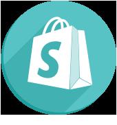 shopify_verktyg_ikon_monroedesign