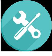 verktyg_ikon_monroedesign