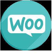 woo_verktyg_ikon_monroedesign