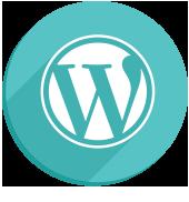 wordpress_ikon_monroedesign