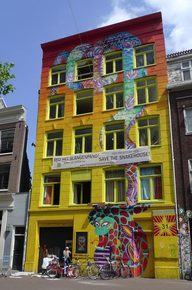 backpacking_europe_monroedesign-se_19_amsterdam_snakehouse