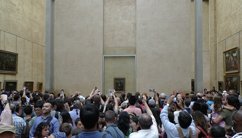 backpacking_europe_monroedesign-se_21_paris_mona-lisa