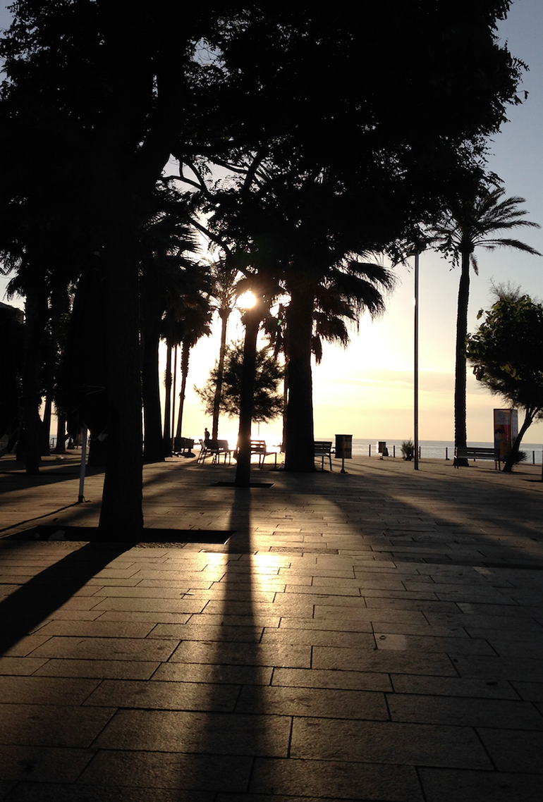 backpacking_europe_monroedesign-se_31_barcelona
