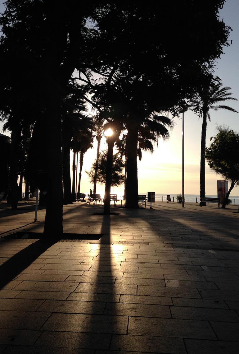 backpacking_europe_monroedesign-se_31_barcelona