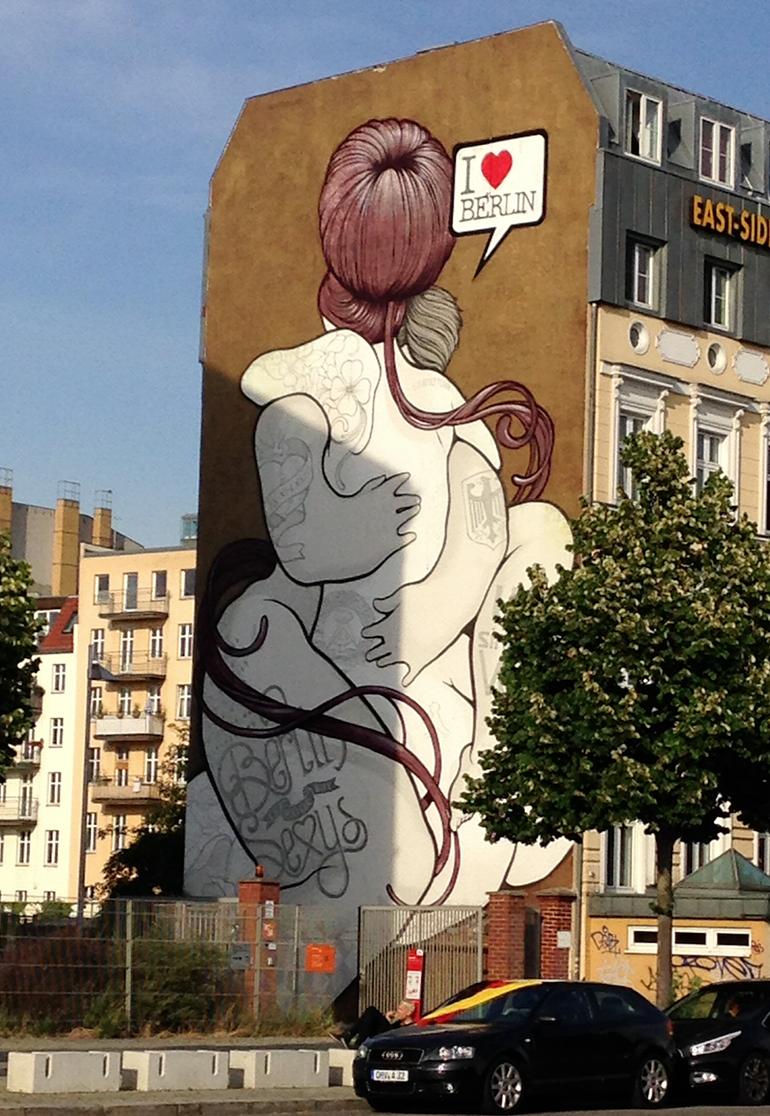 backpacking_europe_monroedesign-se_38_berlin_art