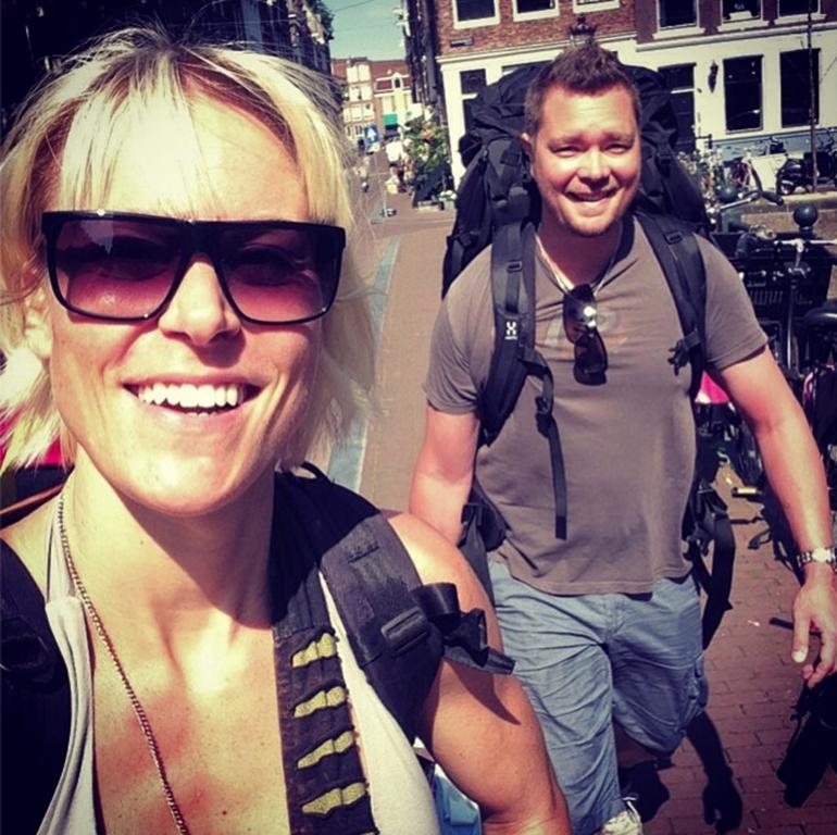 backpacking_europe_monroedesign-se_47_amsterdam