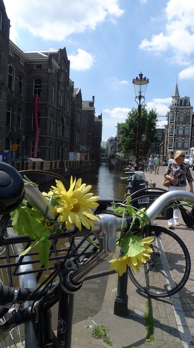 backpacking_europe_monroedesign-se_4_amsterdam