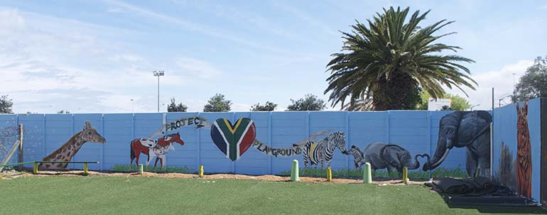 mural_project_playground_shai_dahan_monroedesign_blogg