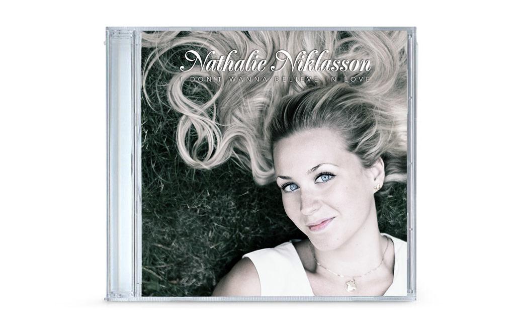 Singel design i Stockholm - Nathalie Niklasson - MONROE DESIGN AB