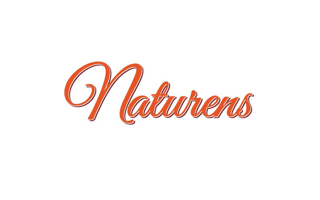 Design ekologisk logotyp i Stockholm - Naturens D3 Vitamin - MONROE DESIGN AB